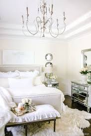 Mirrored Furniture Bedroom Ideas 78 Best Bedrooms Images On Pinterest Room Bedrooms And Bedroom