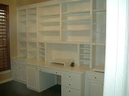 Office Desk Wall Unit Desk Wall Desk Units Ikea Wall Unit Desk Plans Wall Unit Desk