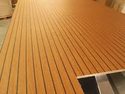 Nautolex Vinyl Flooring by Vinyl Flooring For Pontoon Boats Flooring Designs