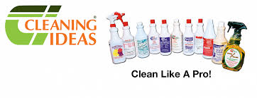 cleaning ideas cleaning ideas corporation