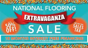 floorz flooring company walnut creek ca 925 938 2222