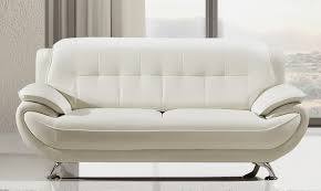 Sofa Bed White Leather Luxury White Leather Sofas New Lighting Fix Scratches In White