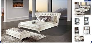 bedroom contemporary bedroom furniture sets canopy king size