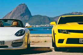 exotic cars rio exotic cars visit rio