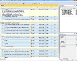 Event Planning Sheet Template Event Budget Sheet Template Wolfskinmall