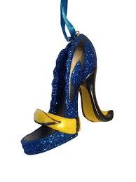 shoe ornament dory finding nemo