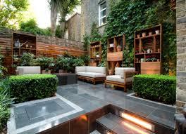 outdoor livingroom how to prepare an outdoor living room kris allen daily