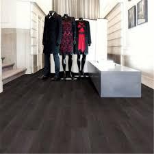 Aqua Floor Laminate Aqua Step Anthracite Oak Bbk Direct