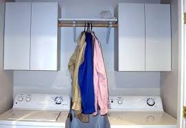 white wall cabinets for laundry room laundry wall cabinets laundry wall cabinets laundry room cabinets