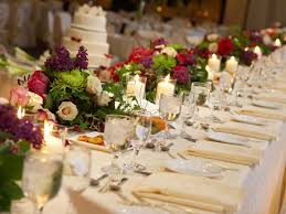 wedding backdrop rental toronto wedding decor toronto wedding decoration rental toronto