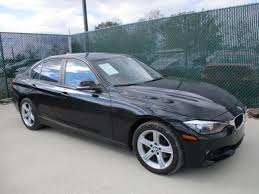 a l bmw monroeville pa used 2013 bmw 328i xdrive for sale monroeville pa