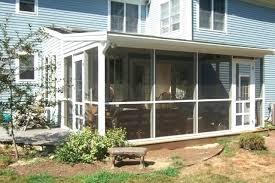 sun porches screen and sun porches sun porches pictures u2013 debambu club