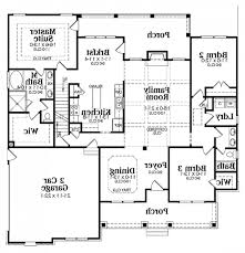 four bedroom bungalow house plans home design indian style simple