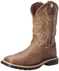 womens boots george amazon com justin boots s george strait collection