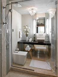 bathroom design boston w boston contemporary bathroom boston by l pumpa designs