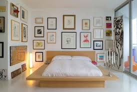 ideas for bedroom decor fantastic 10 bedroom decor 70 decorating ideas homepeek
