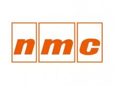 Nmc Cornices Angles