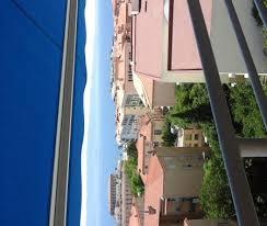 chambre a louer ajaccio chambres chez l habitant centre ville 5minutes à ajaccio