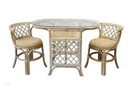 Bedroom Furniture Set Groupon Perfect Rattan Garden Furniture Groupon Sofa Set L Intended Design