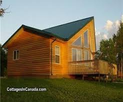 Cottage Rentals Ns by Cottage Rentals Vacation Rentals Cottages For Rent By Owner