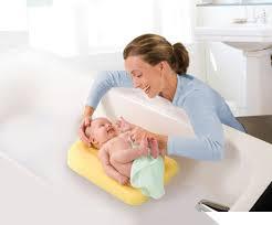 Summer Infant To Toddler Bathtub Summer Infant Comfy Bath Sponge Walmart Canada
