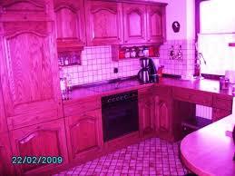 küche pink kuche stripe demes luxus tafelservice in rosa pink kitchen