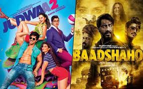 judwaa 2 climbs up a position in top 10 highest grossing movies