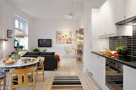 kitchen design interesting cool white square modern steel open