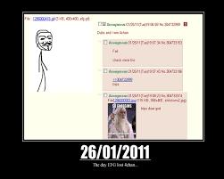 Efg Meme - image 95232 epic fail guy know your meme