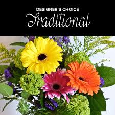 just flowers florist riverton florist flower delivery by just add flowers