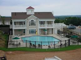 pool railing systems sales installations for residential and