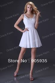 cocktail dresses online australia cheap vosoi com