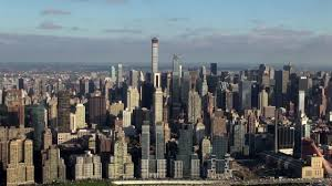 new york city amazing helicopter tour