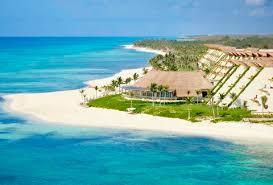 cheap caribbean vacations to mexico jamaica punta cana thrillist