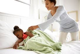 When To Get A Toddler Bed Kids And Sleep Slideshow Naps Teen Sleep Habits Start