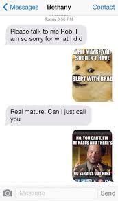 Breaking Up Meme - break up memes tumblr image memes at relatably com