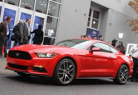 ford mustang shelby gt500 uk uk spec ford mustang vs usa differences product reviews
