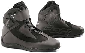adventure motorcycle boots forma ideale outlet nis forma derby motorcycle city boots 100