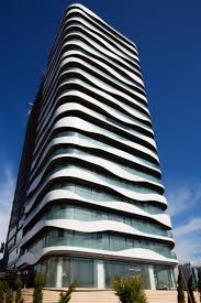 Building Designs 998 Best Form Images On Pinterest Architecture Facades And