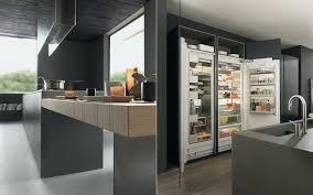 meuble cuisine italienne meuble cuisine italienne beau cuisine italiene concept