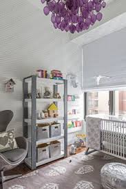 Nursery Room Decor Baby Nursery Decor Grey Modern Small Baby Nursery Room Decor With