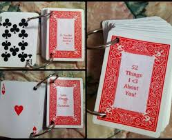 s day gifts for boyfriend creative valentines ideas for him valentines day gifts