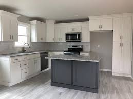 frosted white shaker kitchen cabinets frosted white shaker kitchen cabinets white shaker kitchen