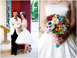 carnival weddings carnival themed dc wedding carnival wedding wedding and flower