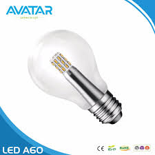 300w halogen bulb led replacement u2013 urbia me