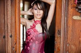 robe de mari e tours d alizarine carole cellier créatrice de robes de mariée