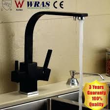 Kitchen Sink Hose Connector - under sink drain pump botunity