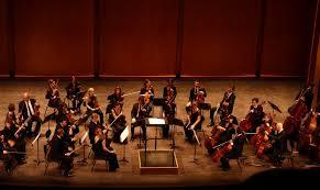 orchestre chambre toulouse orchestre chambre 28 images concerts de l orchestre de chambre