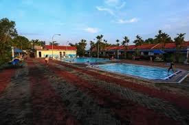 hotel sunrise city tanjung pinang