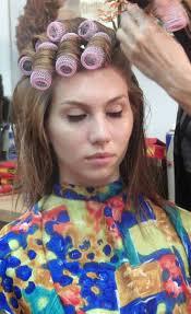 sisyin hairrollers 74 best hair rollers images on pinterest rollers in hair hair